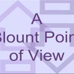 ablountpointofview-title