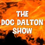 docdaltonshow-tile