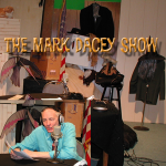 themarkdaceyshow-still