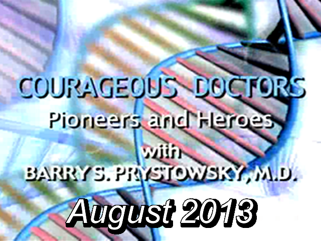courageousdoctors-august2013