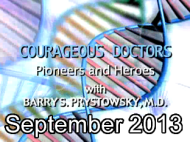 courageousdoctors-sept2013-still