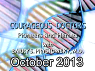 courageousdoctors-oct2013-still
