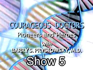courageousdoctors-show5-still