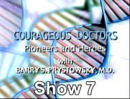 courageousdoctors_still