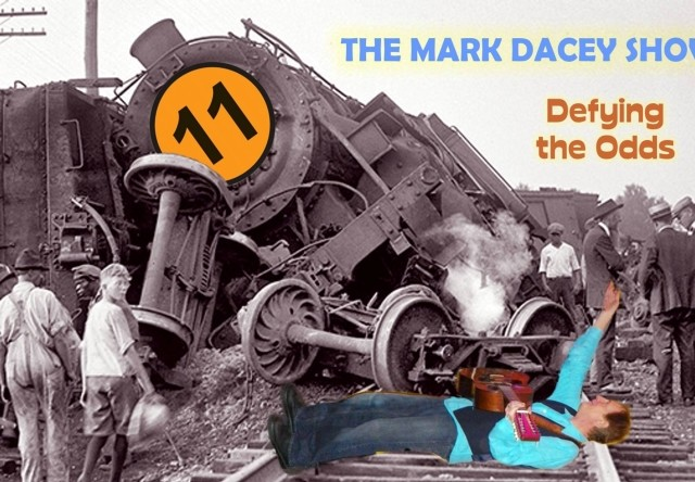 themarkdaceyshow11-poster