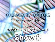 courageousdoctors_8