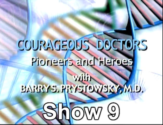 courageousdoctors_9