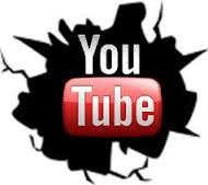Click for our Yutube Channel