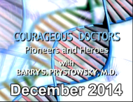 courageousdoctors_dec2014