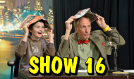 themarkdaceyshow16