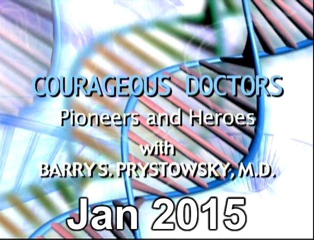courageousdoctors_jan2015