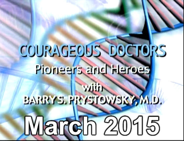 courageousdoctors_march2015
