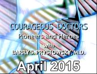 courageousdoctors_april2015