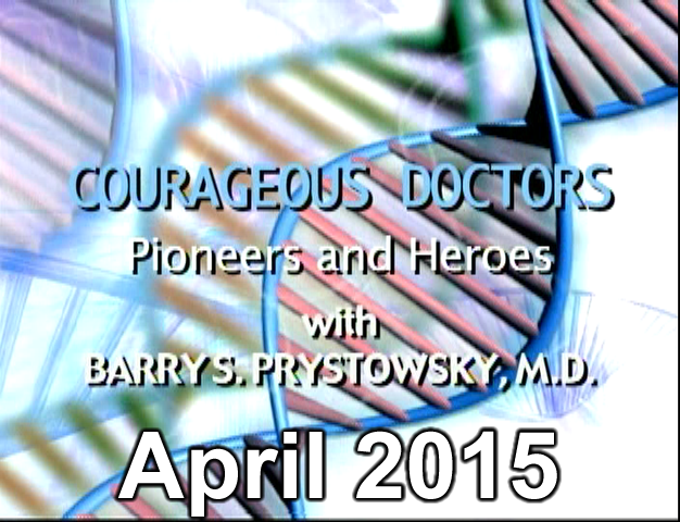 courageousdoctors_april2015