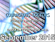 courageousdoctors_sept2015